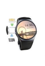 Parya Official Smartwatch - KA92