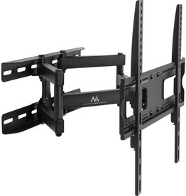 Maclean Brackets MC-760 - TV Wall Mount 26-55 inch up to 30 kg