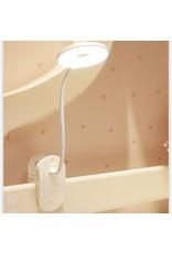 Parya Official Parya Official - LED Bureaulamp - Met klem