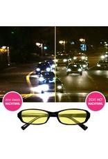 Nachtbril / night vision bril -  EV