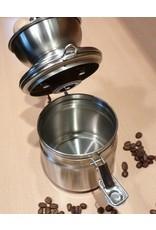 Haushalt 14056 Handmatige Koffiemolen