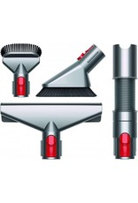 Dyson Dyson Quick Release Toolkit 4 delig - Stofzuigeraccessoires