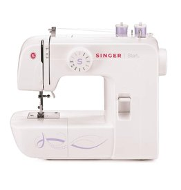 Singer Singer - Start F1306 - Sewing machine