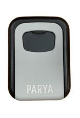 Parya Official Sleutelkluis - 4-cijferige code - Voor sleutels