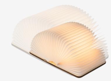 LED boeken