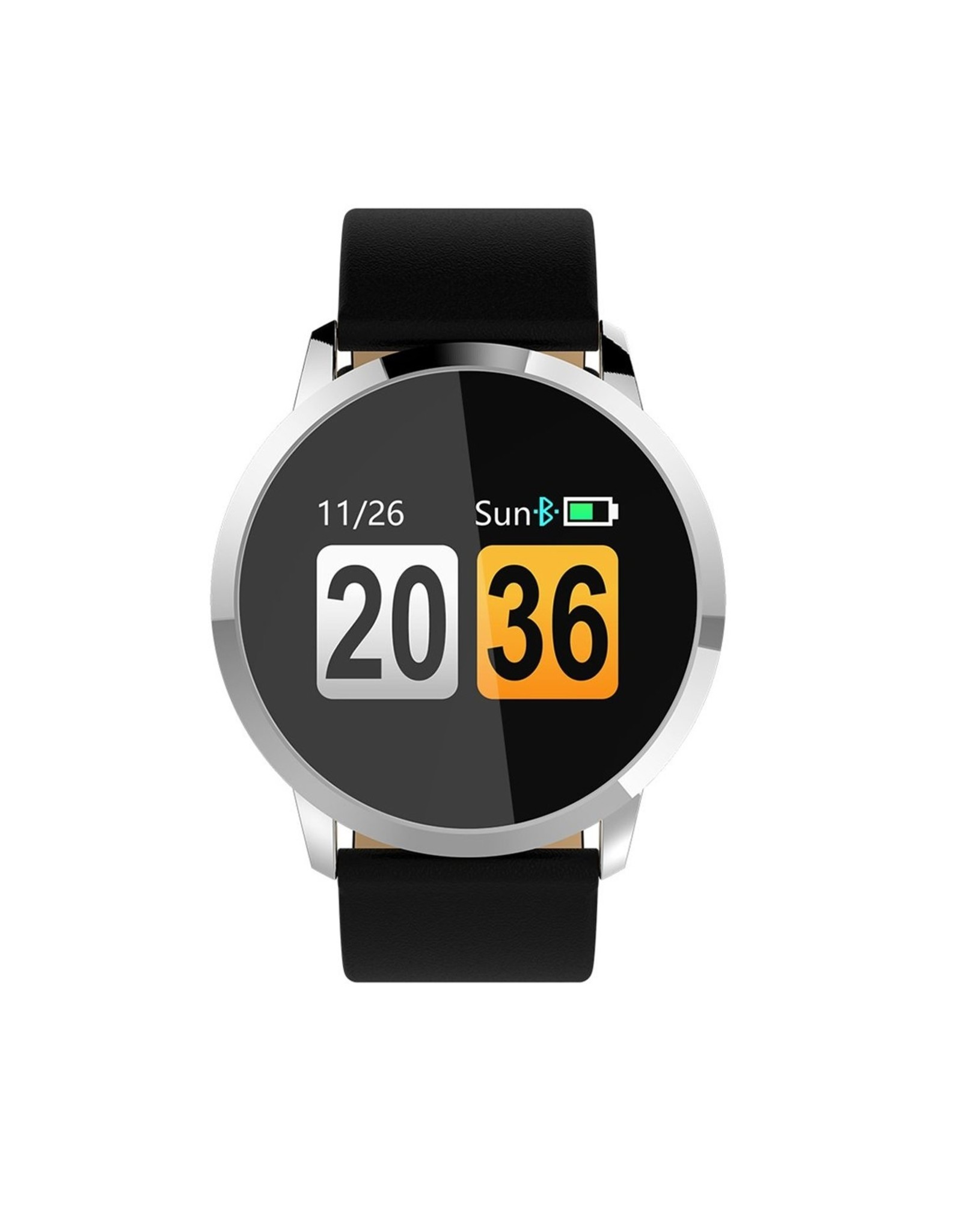 Parya Official Smartwatch - Q819 - REAL