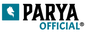 Parya Official
