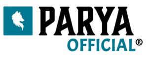 Parya Official