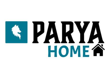 Parya Home