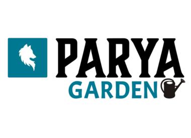Parya Garden