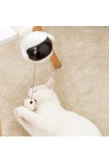Parya Official Parya Official - Electric Catrod - Interactive Cat Toys