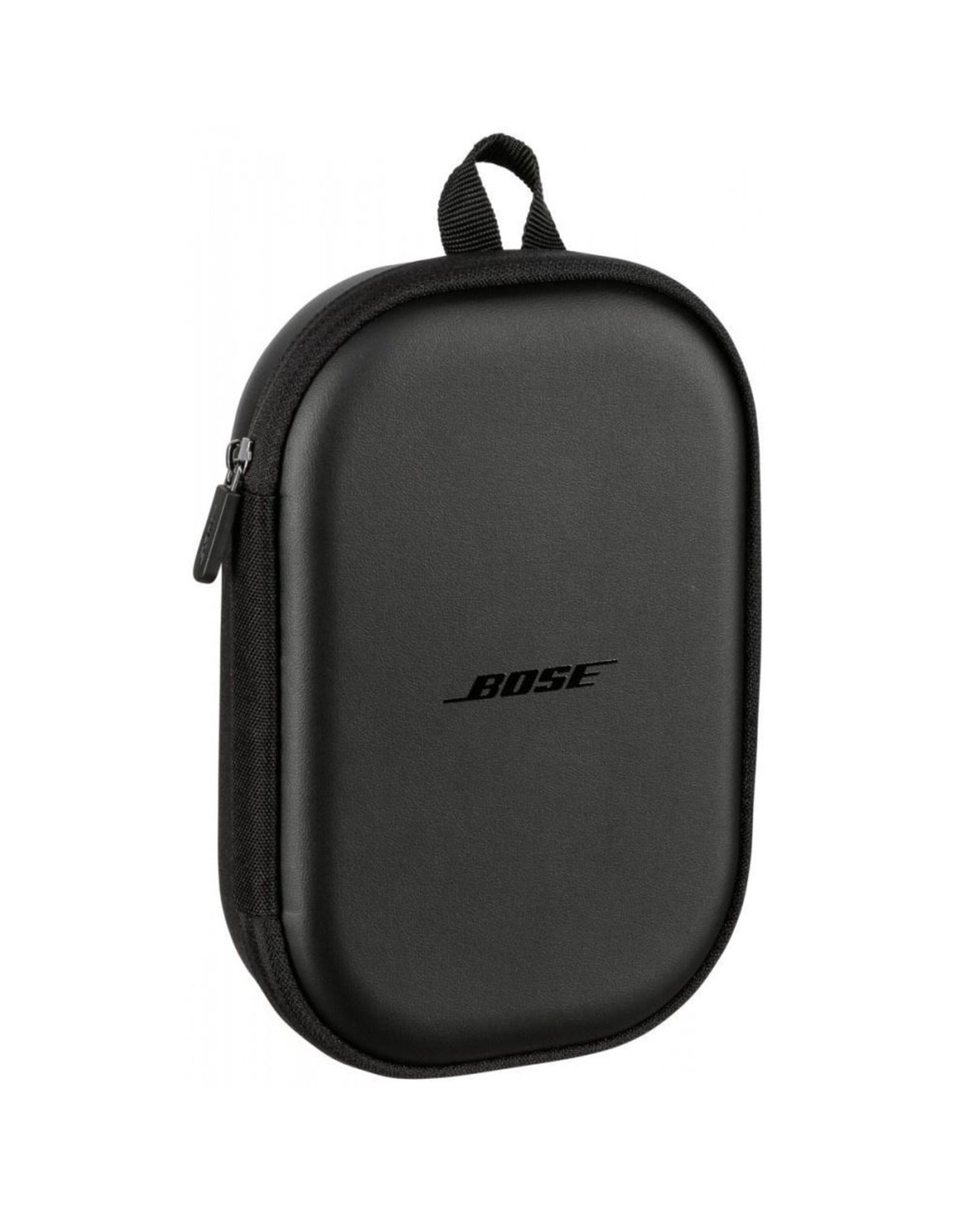 Bose Bose - QuietComfort 35 serie II - Draadloze over-ear koptelefoon - Zilver