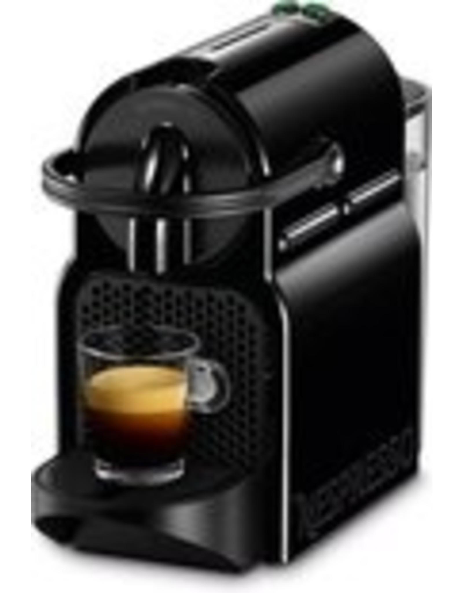 De'Longhi Nespresso De'Longhi Inissia EN80B