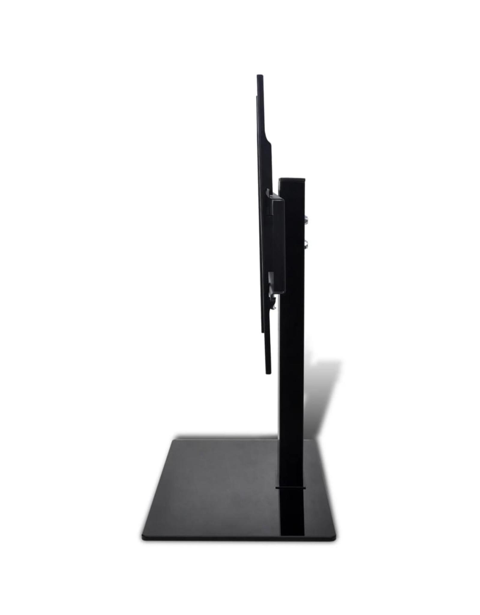 """Tv-beugel met basis 600x400 mm 32""""-70"""""""