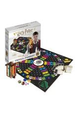 Trivial Pursuit Trivial Pursuit - Harry Potter - Grote versie - Engelstalige Versie