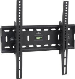 TV Wall bracket wall mount 26-55 inch max vesa 400x400 Maclean