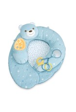 Chicco Chicco - Playmat - My First Nest - Blue