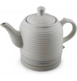 Esperanza Esperanza Ceramic Kettle Della - 1.2L - 1350 W