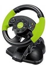 Esperanza Esperanza Game Stuur voor XBOX 360 / Playstation 3 / PC