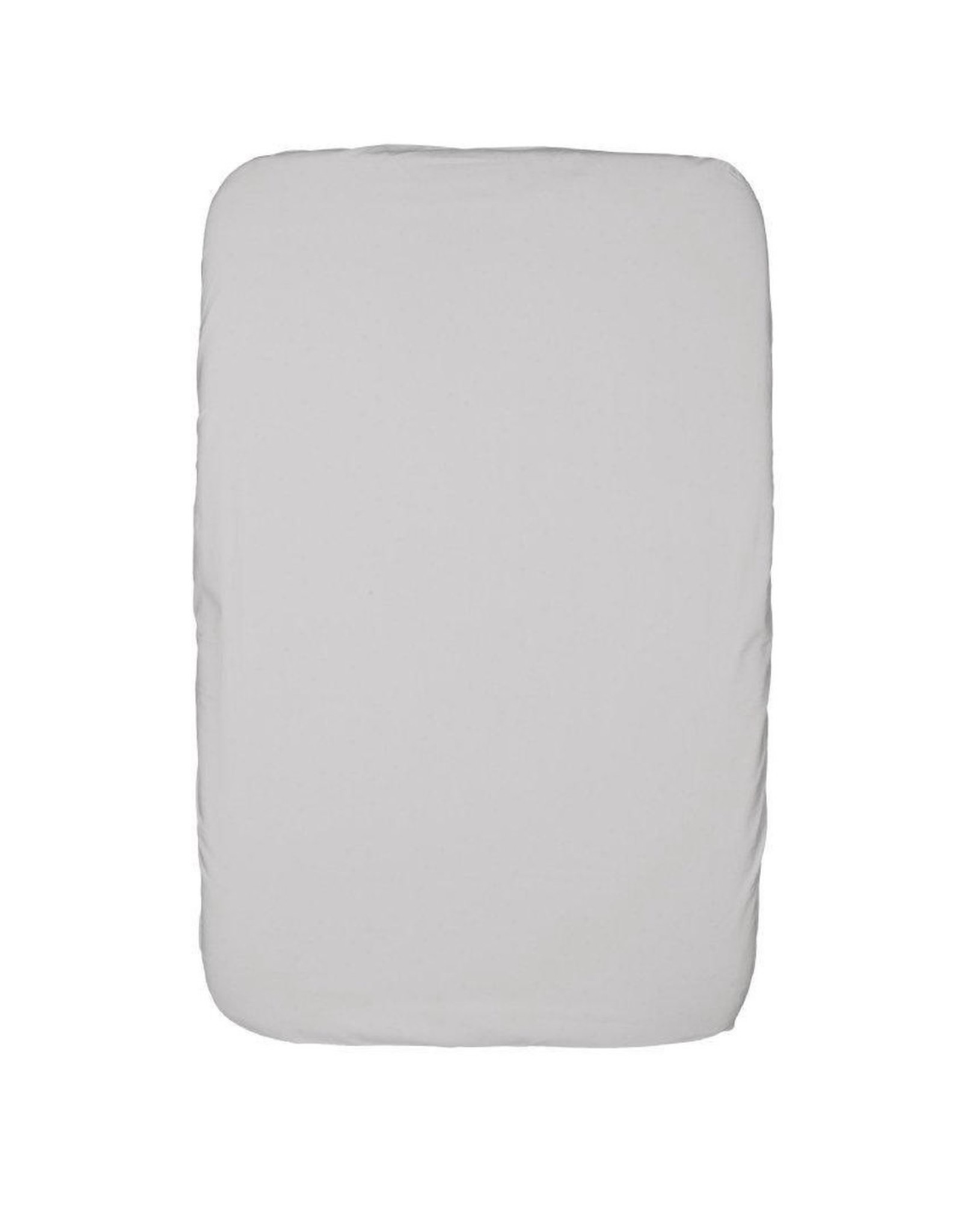 Chicco Chicco - Next2Me - Hoeslakentje voor babymatras - 3-delige set inclusief kussensloop en donsdeken