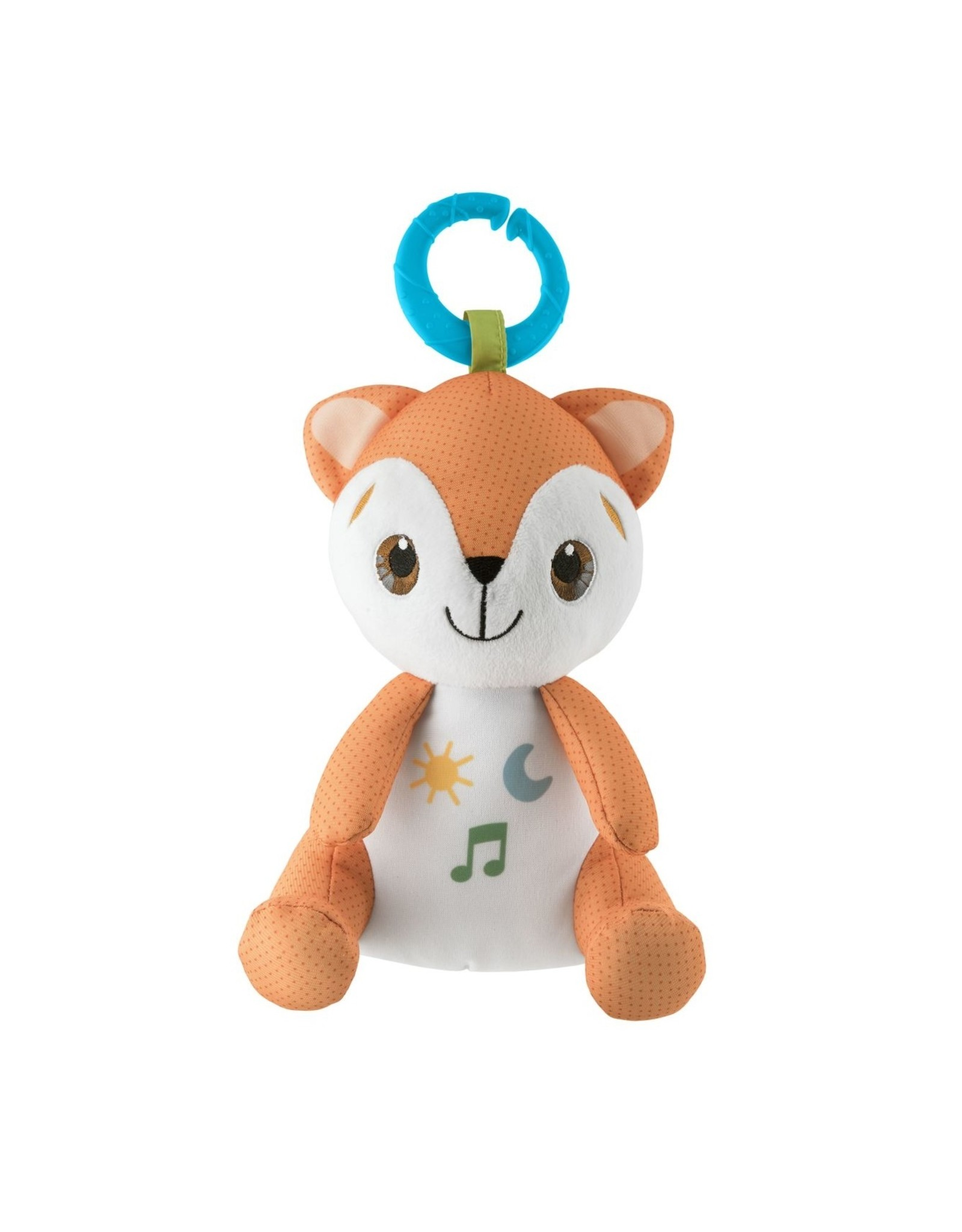 Chicco Chicco - Babygym - Magische Bos - Relax & Play