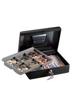 MasterLock MasterLock - Money box CB-10ML - With tray and handle