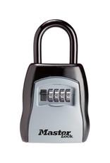 MasterLock MasterLock -  Sleutelkluis met beugel - 5400EURD