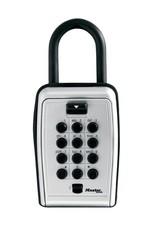 MasterLock MasterLock - Key cabinet with push buttons - And bracket - 5422D