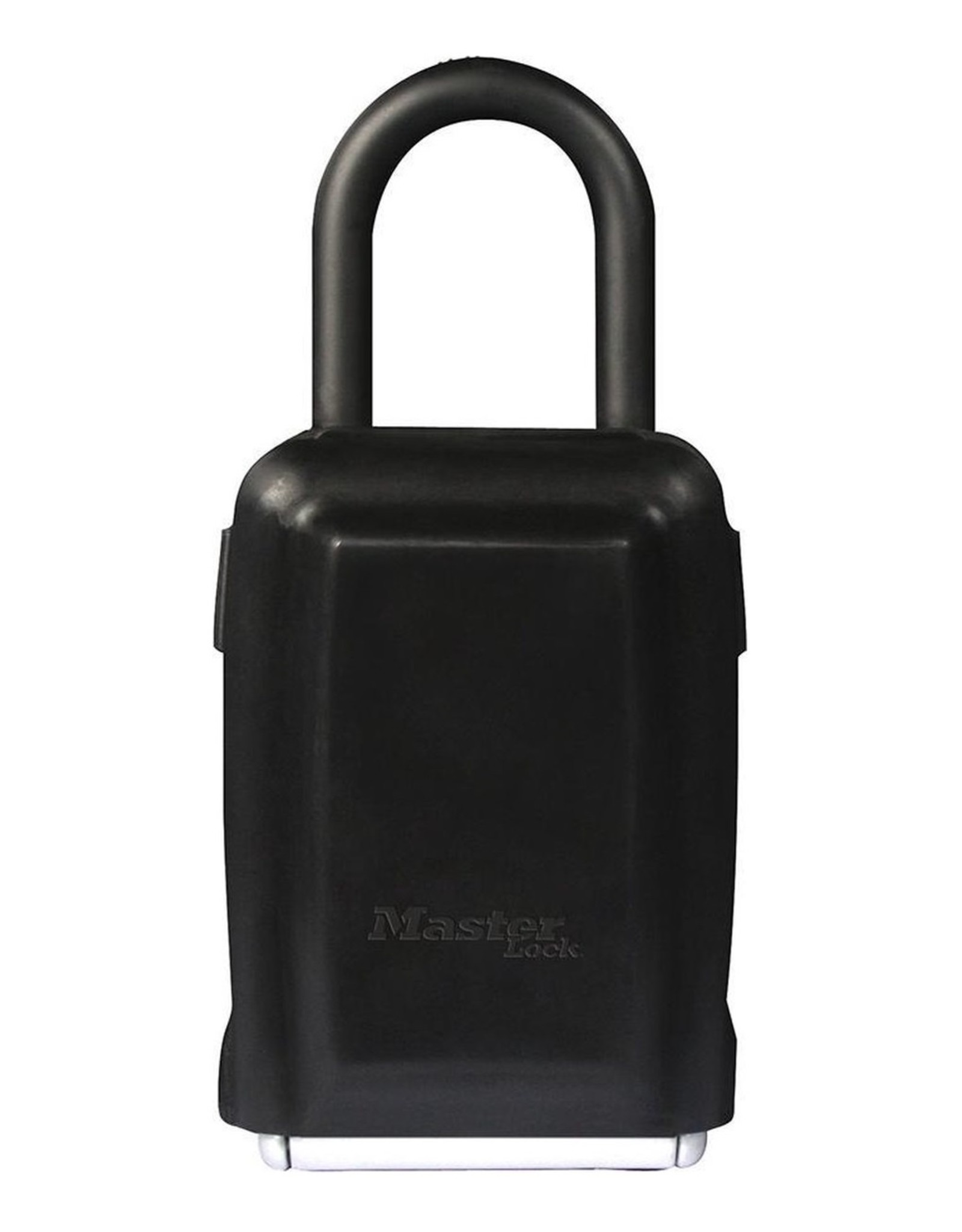 MasterLock MasterLock - Sleutelkast met drukknoppen - En beugel - 5422D