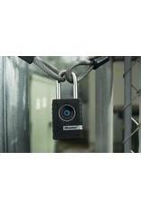 MasterLock MasterLock - Hangslot met Bluetooth - Voor buitengebruik