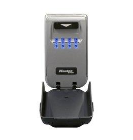 MasterLock MasterLock - Key Safe - Illuminated Keys - 5425EURD