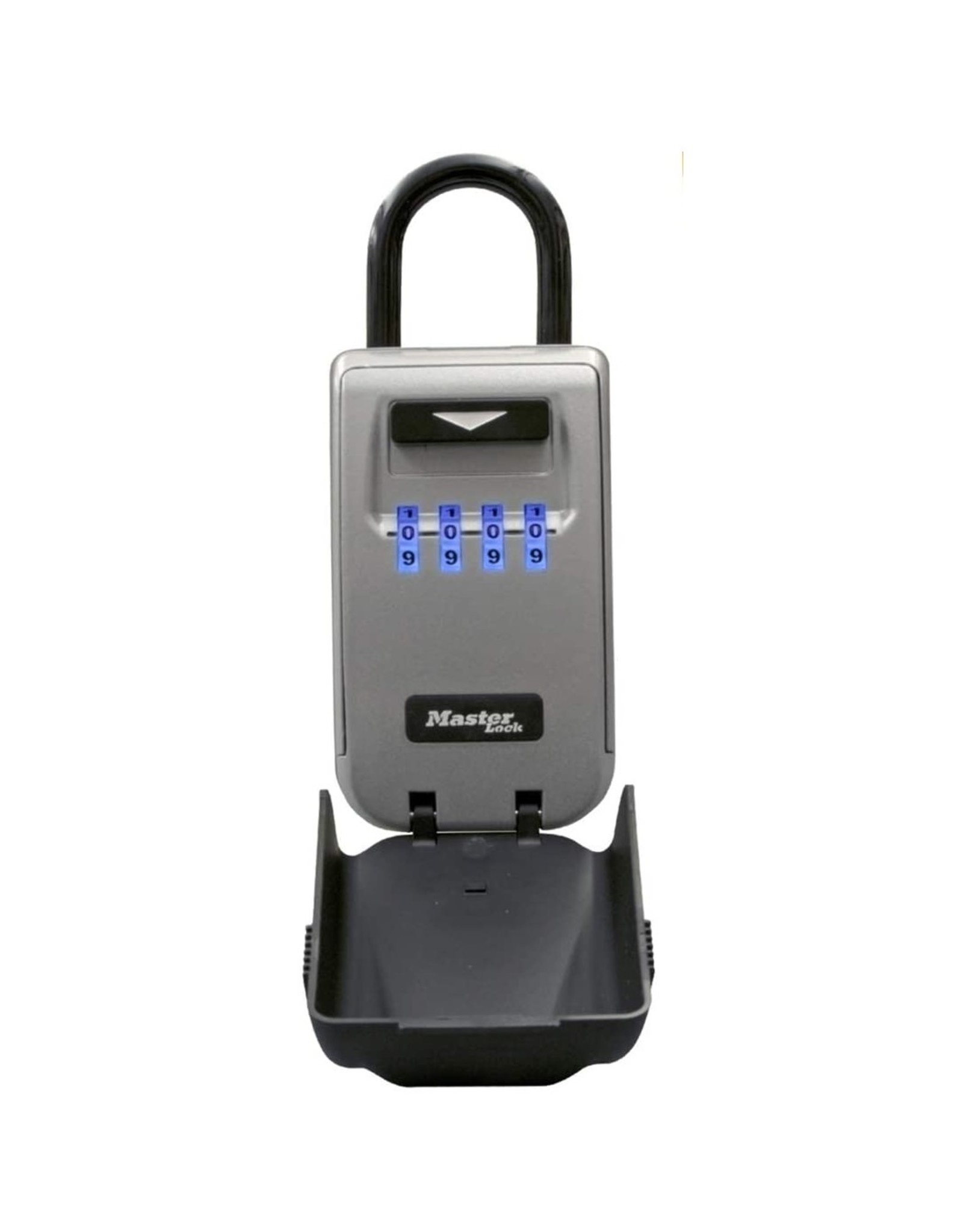 MasterLock MasterLock - Key safe - With illuminated keys - 5424EURD