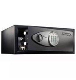 MasterLock MasterLock X075ML Kluis - Met Elektronisch Slot & Sleutel Slot