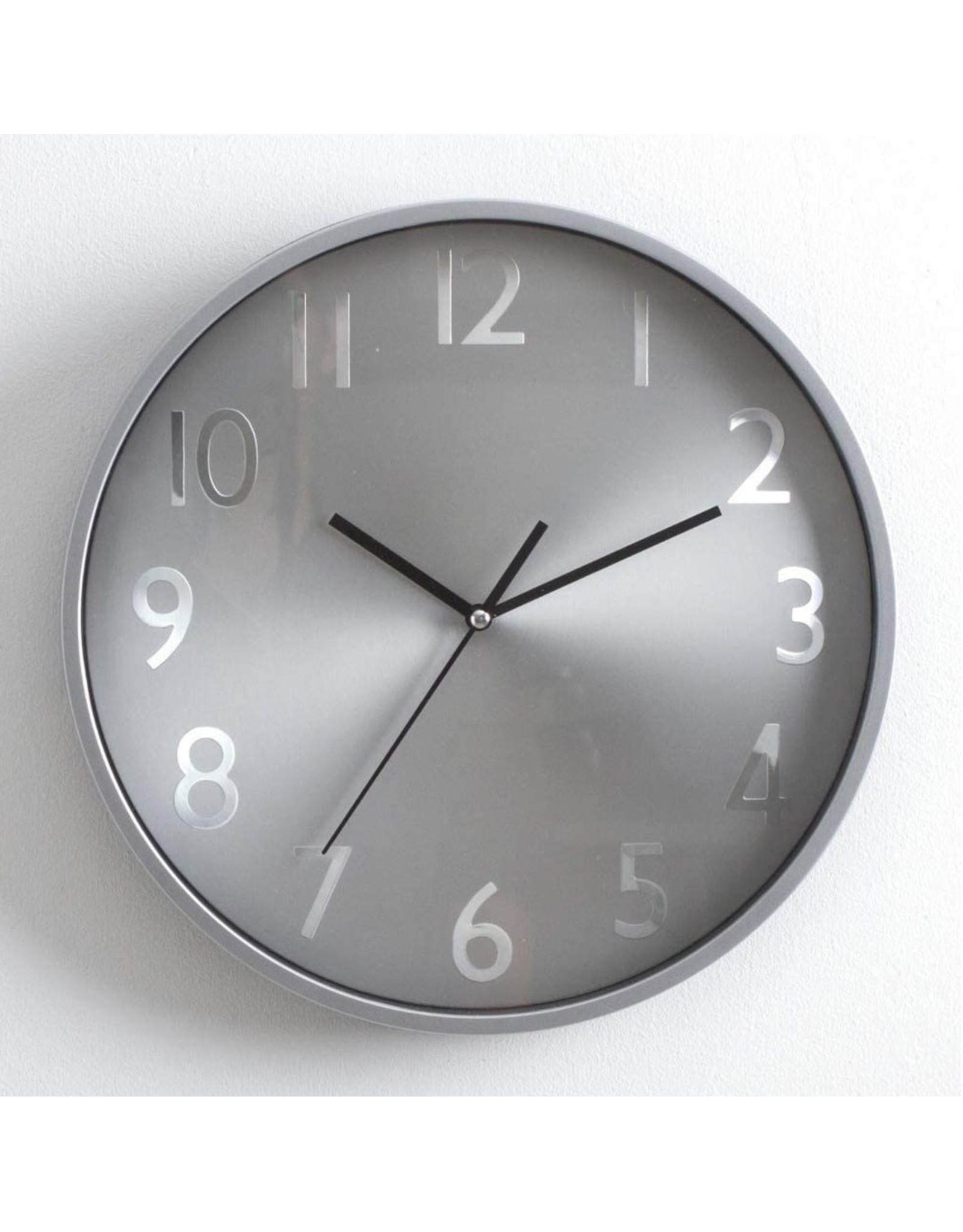 Atmosphera Atmosphera - Round Wall clock - Diameter Ø30cm