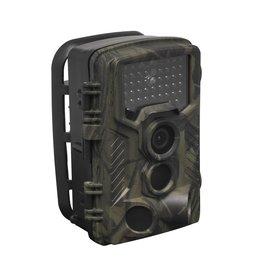 Denver - WCT-8010 - Wildlife camera