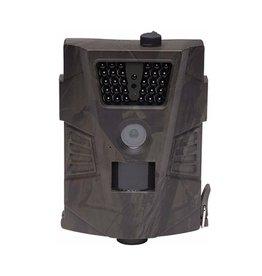 Denver - WCT-5001 - Wildlife camera
