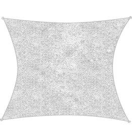 Camouflage shadescreen grey 2 x 3 m