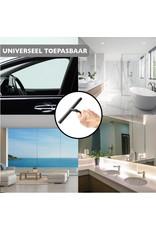 Parya Home Parya Home - Universele Raamwisser - Luxe variant