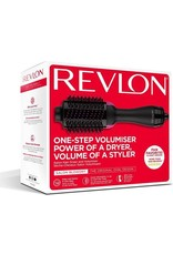 Revlon - Salon - One Step Hair Dryer & Volumiser