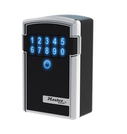 MasterLock MasterLock - Select Access Smart® - Bluetooth Sleutelkluis