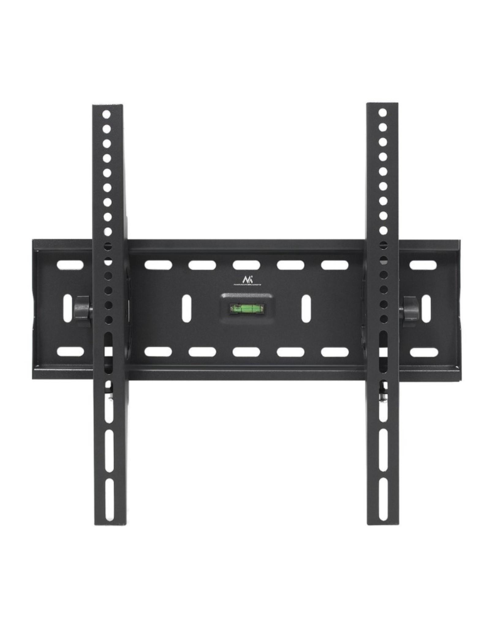 TV Muurbeugel wandsteun wandbeugel 26-55 inch max vesa 400x400 Maclean
