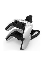 Parya Official Parya Official - Oplaadstation - Playstation 5 - 2 Controllers