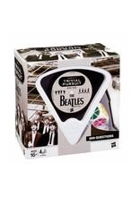 Trivial Pursuit - Beatles - Bordspel - Engelstalig