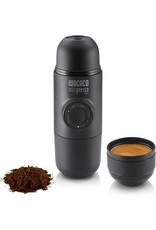 Wacaco Wacaco Minipresso GR - Draagbare Espresso Machine
