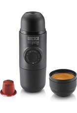 Wacaco Wacaco Minipresso NS - Espresso To Go