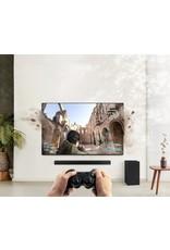 Samsung Samsung HW-T450 - Soundbar met Subwoofer - Zwart
