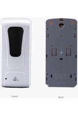 Desinfectie dispenser - 1000 ML - Sensor
