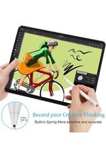 iPad Active Stylus Pen - Wit