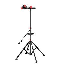 Parya Home Parya Home - Professional bicycle repair stand - Including tool drawer