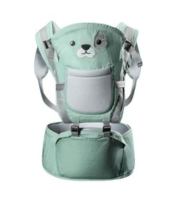 Parya Official Parya Official - Babydraagzak - Hond - max. 20 kg